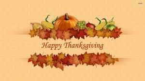 thanksgiving screensavers wallpaper 63 images