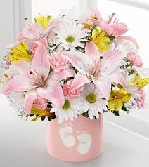 Same Day Delivery Flowers Fresh Flower Arrangements U0026 Gifts Available For Same Day Delivery