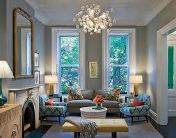 living rooms ideas for small space living room awesome cozy living room ideas how to decorate a
