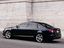 audi a6 specifications audi a6 specs 2008 2009 2010 2011 autoevolution