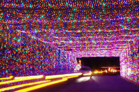 where to view lights in dallas dallas socials