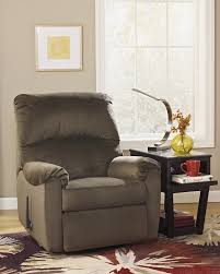 Swivel Recliner Chairs For Living Room Motion Recliner Chairs U0026 Lift Chairs Furniture Decor Showroom