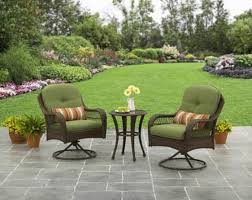 Outdoor Furniture 3 Piece by Amazon Com 3 Piece Outdoor Furniture Set Better Homes And