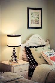 bedroom virtual apartment designer interior design games home