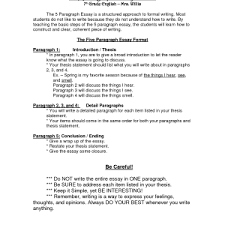 Purdue OWL  APA Formatting and Style Guide Domov Essay Formate college paper outline template big mama s fireworks Ideas  About Essay Structure On Pinterest