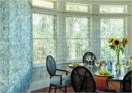 modern window treatment ideas for sale kultur arb