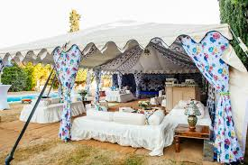 arabian tents gallery archives the arabian tent company