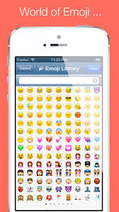 animated emoticons for android emoji keyboard emoticons animated color emojis smileys