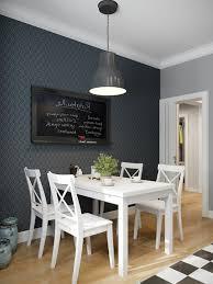 Schlafzimmer Im Country Style Haus Renovierung Mit Modernem Innenarchitektur Geräumiges