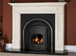 Franklin Fireplace Stove by Clifford U0027s Fireplaces Ltd Tradition For Tomorrow