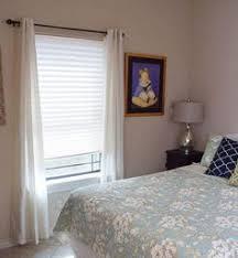 how to hang mini blinds on a metal door mini blinds doors and
