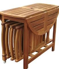Esszimmer Fellbach Das Esszimmer Fellbach Erstaunlich Günstige Kneipe Tabelle Setzen