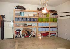 good broom mop storage janitorial storage cabinet storage for