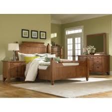 Broyhill Attic Heirlooms Nightstand Broyhill Furniture Cedar Hill Furniture