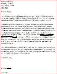 biology postdoc cover letter example belle boggs published in