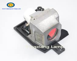 projector lamp for sharp xr 1s xr 1x projector lamp for sharp xr