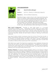 Grocery Store Cashier Job Description For Resume by Grocery Bagger Resume Free Resume Example And Writing Download