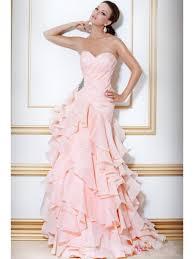blush colored wedding dresses u2014 liviroom decors cute and classic