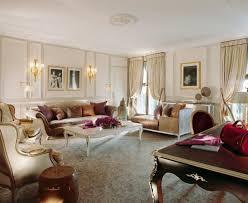 luxury home interior designs apartment 16 exciting luxury interior design ideas luxury homes