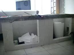 cuisine beton cellulaire cuisine exterieure beton there cuisine exterieur beton cellulaire