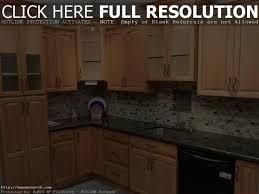 kitchen kitchen backsplash ideas laminate countertops for living