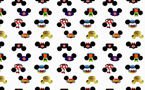 desktop background mickey mouse halloween ears through the years disney insider