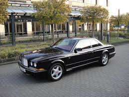 1997 bentley azure mike tyson u0027s bentley continental t up for sale in germany