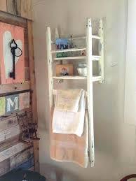 bathroom shelf ideas bathroom storage shelf linen towers cabinets a tank topper