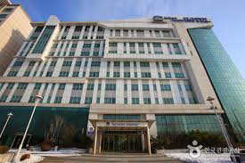 best western premier incheon airport hotel 베스트웨스턴 프리미어