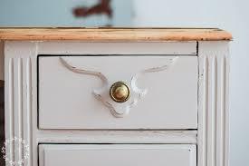 fusion mineral paint color month u0026 farmhouse style desk makeover