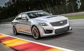 how much is cadillac cts what sets the 2016 cadillac cts v apart from the cts