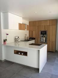 couleur de cuisine ikea ikea decoration cuisine decoration cuisine ilot design cuisine