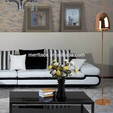 living room furniture rochester ny marksons furniture rochester ny used office furniture rochester