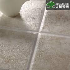slip resistant tile flooring flooring design