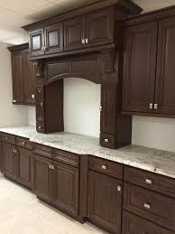 how to build custom base cabinets caramel kitchen cabinets 10x10 layout or custom fit rta