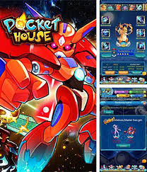Home Design Games Online For Free Pokemon Trading Card Game Online Android Apk Game Pokemon