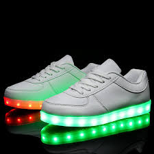light up tennis shoes for light up trainers kids red remote