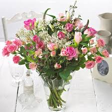 cheap flower cheap flowers valueflora uk next day delivery bouquets order online