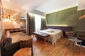 Hotel La Pergola by Hotel La Pergola Grezzana Italy J2ski