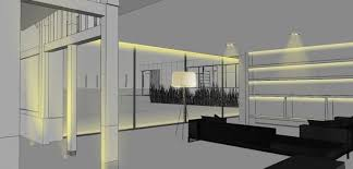 residential lighting design residential architectural lighting design paul nulty living space