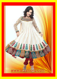 indian pakistani frock designs for girls u0026 kids 2015