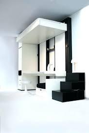 lit armoire bureau lit escamotable bureau integre armoire lit bureau escamotable lits