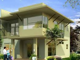 exterior paint color combinations modern colors picture note idolza