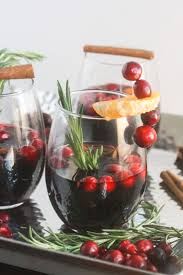 645 best cocktail recipes images on pinterest cocktail recipes