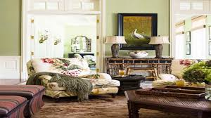 green and brown living room decor u2013 modern house