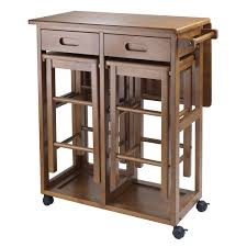 Ikea Collapsible Table by Folding Dining Table For Small Space Of Including Room Kitchen