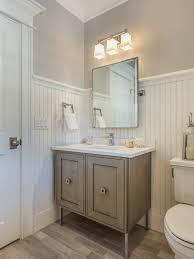 Shabby Chic Small Bathroom Ideas by Shabby Chic Style Bathroom Ideas Designs U0026 Remodel Photos Houzz