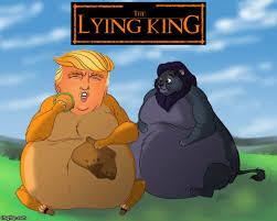 Lion King Meme Maker - the lying king imgflip