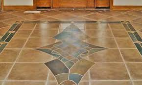 Porcelain Tile Entryway Stone Marble U0026 Tile Flooring Installers Las Vegas High End