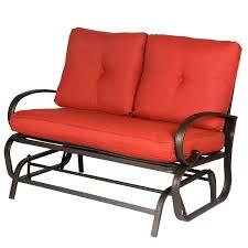 gliding rocking chairs outdoor glider rocking chair garden patio